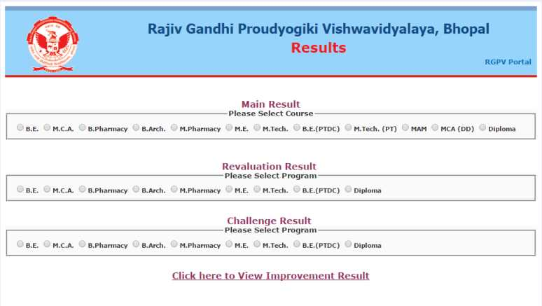 Rgpv diploma related keywords for Rgpv time table 6th sem 2015