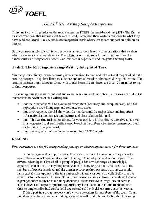 help writing a persuasive essay essay creating assistance for  persuasive essays examples college
