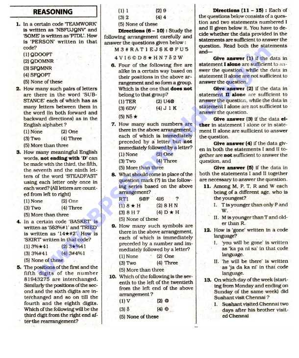 po model question paper All previous year question papers of sbi po solved to help you crack for sbi po 2018 make use of sbi po previous year papers to test and analyze your skills.