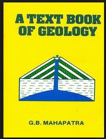 Best zoology books for upsc