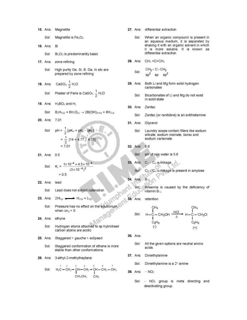 Cmc Vellore Question Papers Pdf