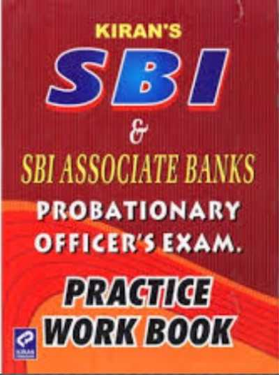 sbi associates po application form 2014
