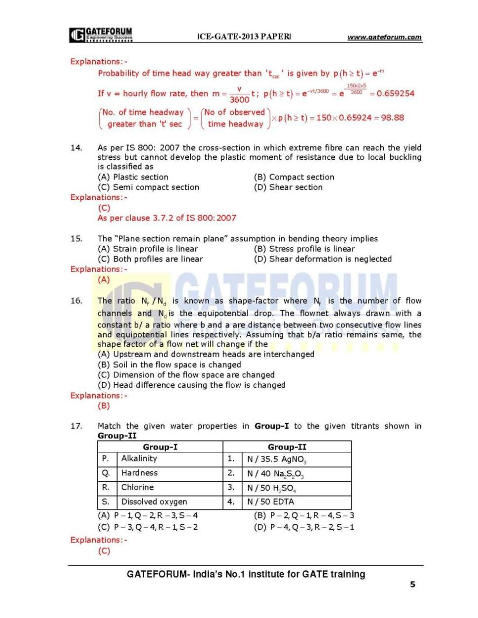 Gate Solved Papers.pdf