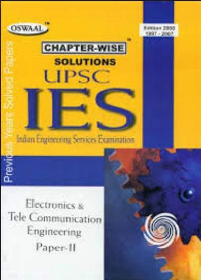 Op Khanna Material Science Ebook