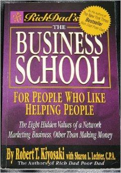 The Business School Book Pdf