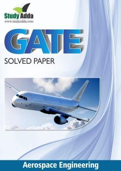 Advanced engineering mathematics by jain and iyengar google book