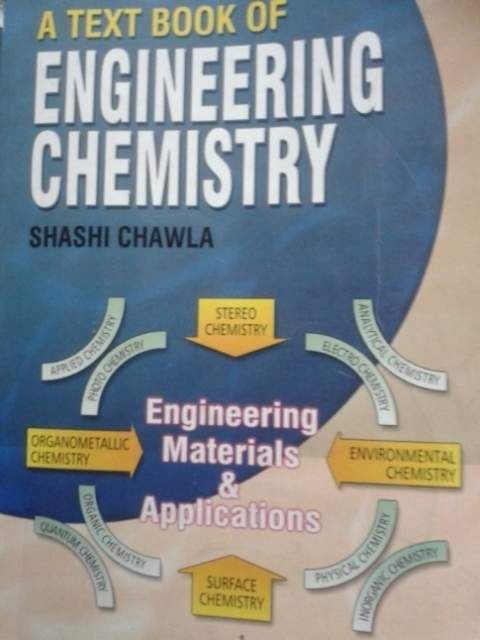 engineering drawing book nd bhatt pdf