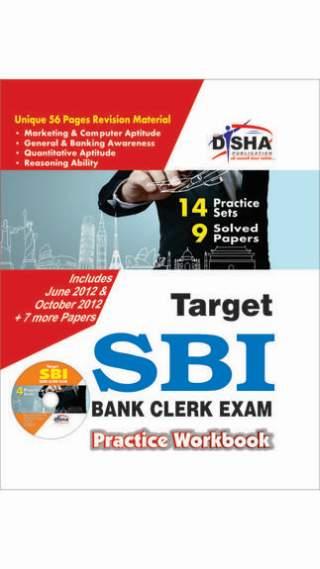 online practice test for sbi clerk exam 2014