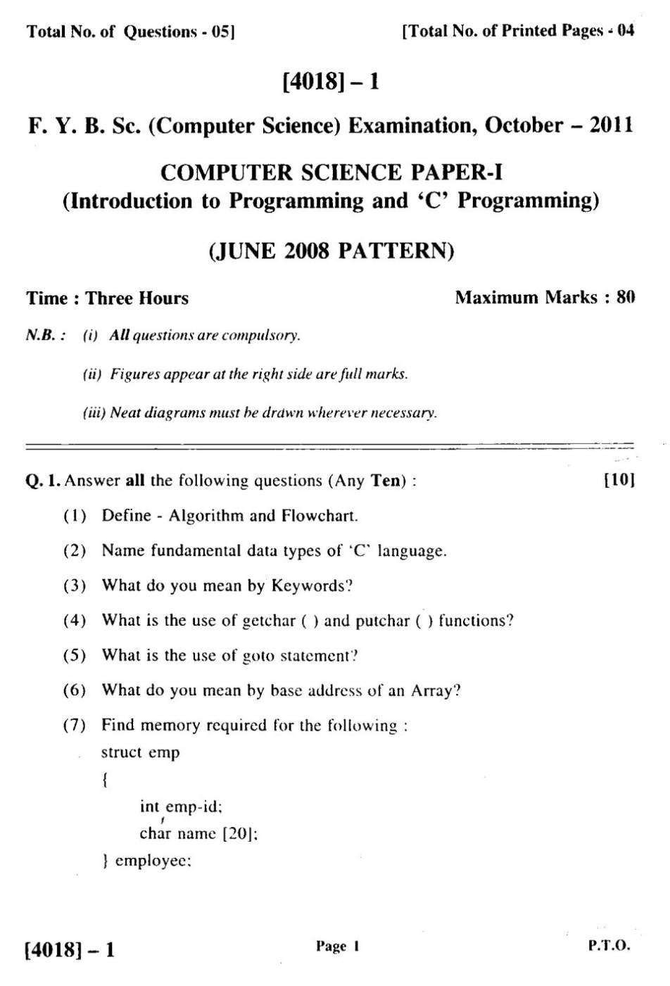 and Contrast Essay Topics 100% free & unique science essay questions ...