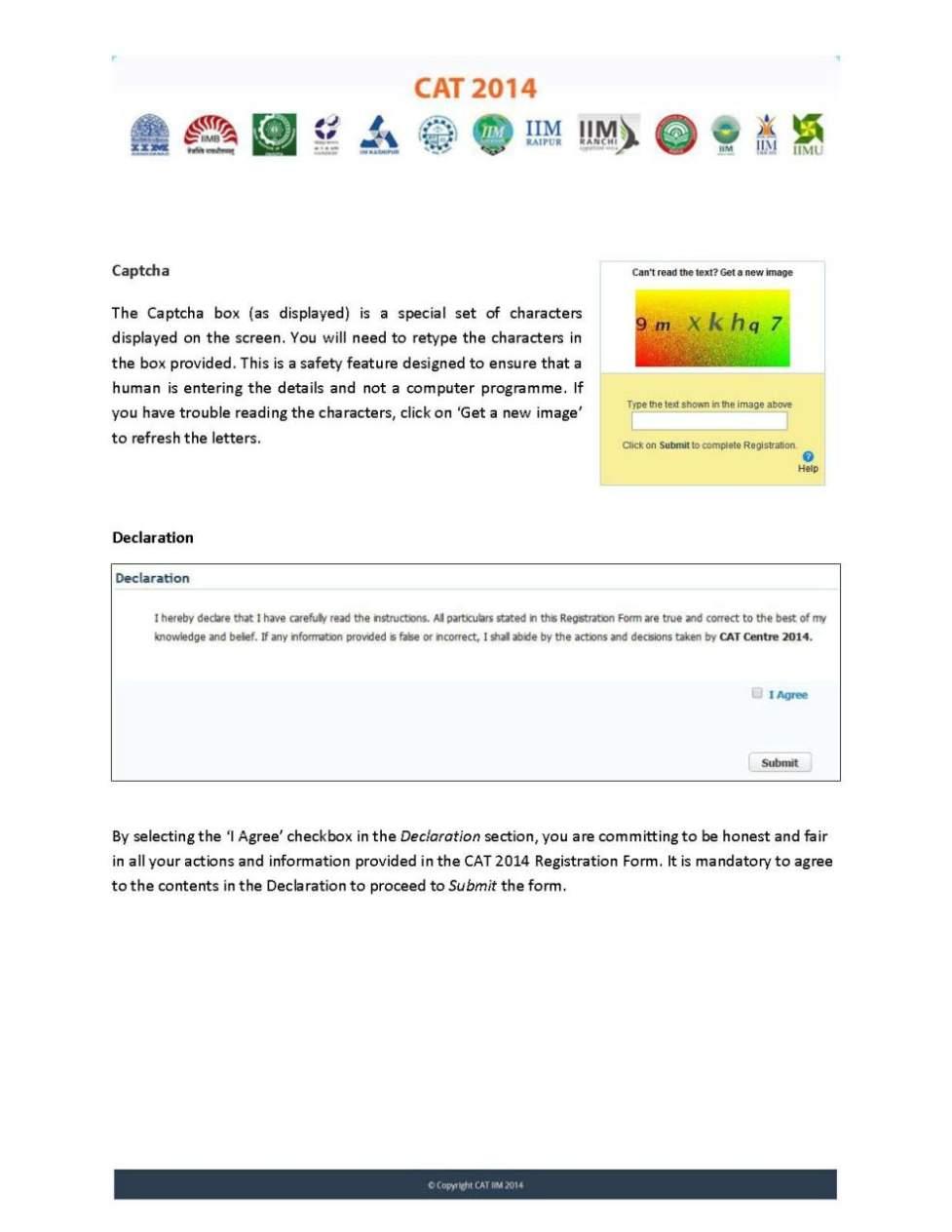 emergency use investigational new drug ind application