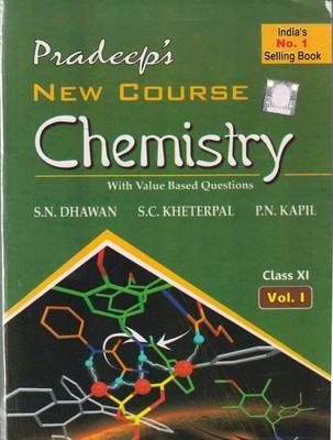 reference books for class 10 cbse
