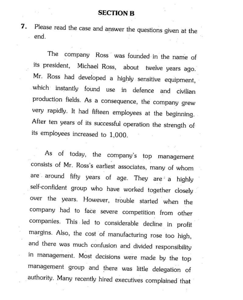 mba human resource management books pdf