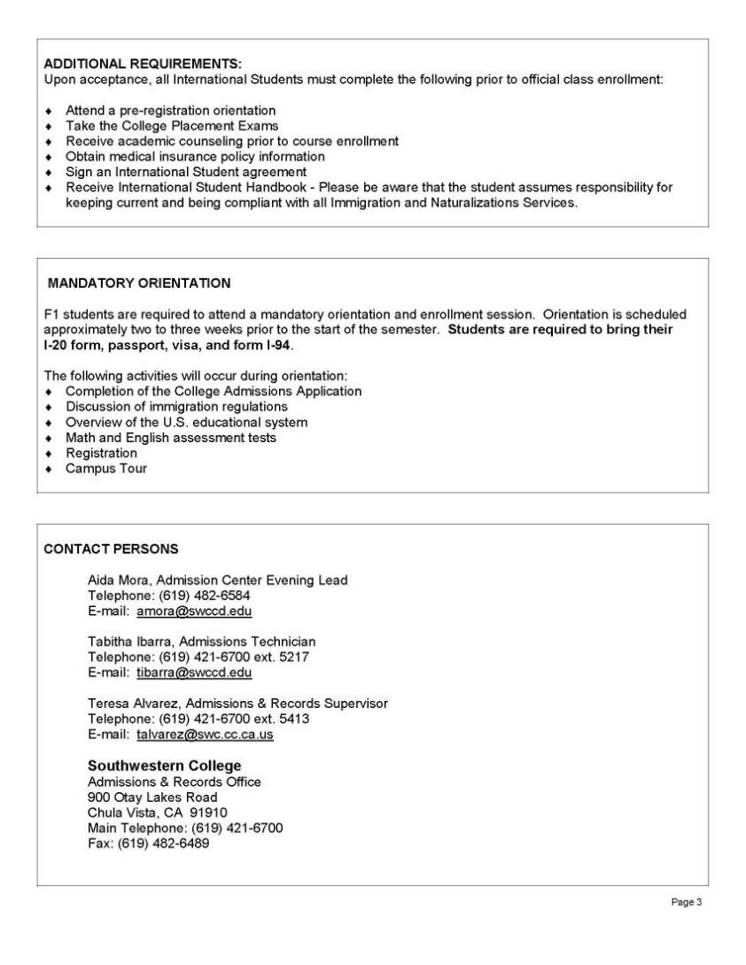 Administrative Assistant to be an architect what subjects should i take in college