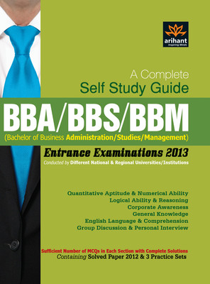 Best options after completing bba in marketing