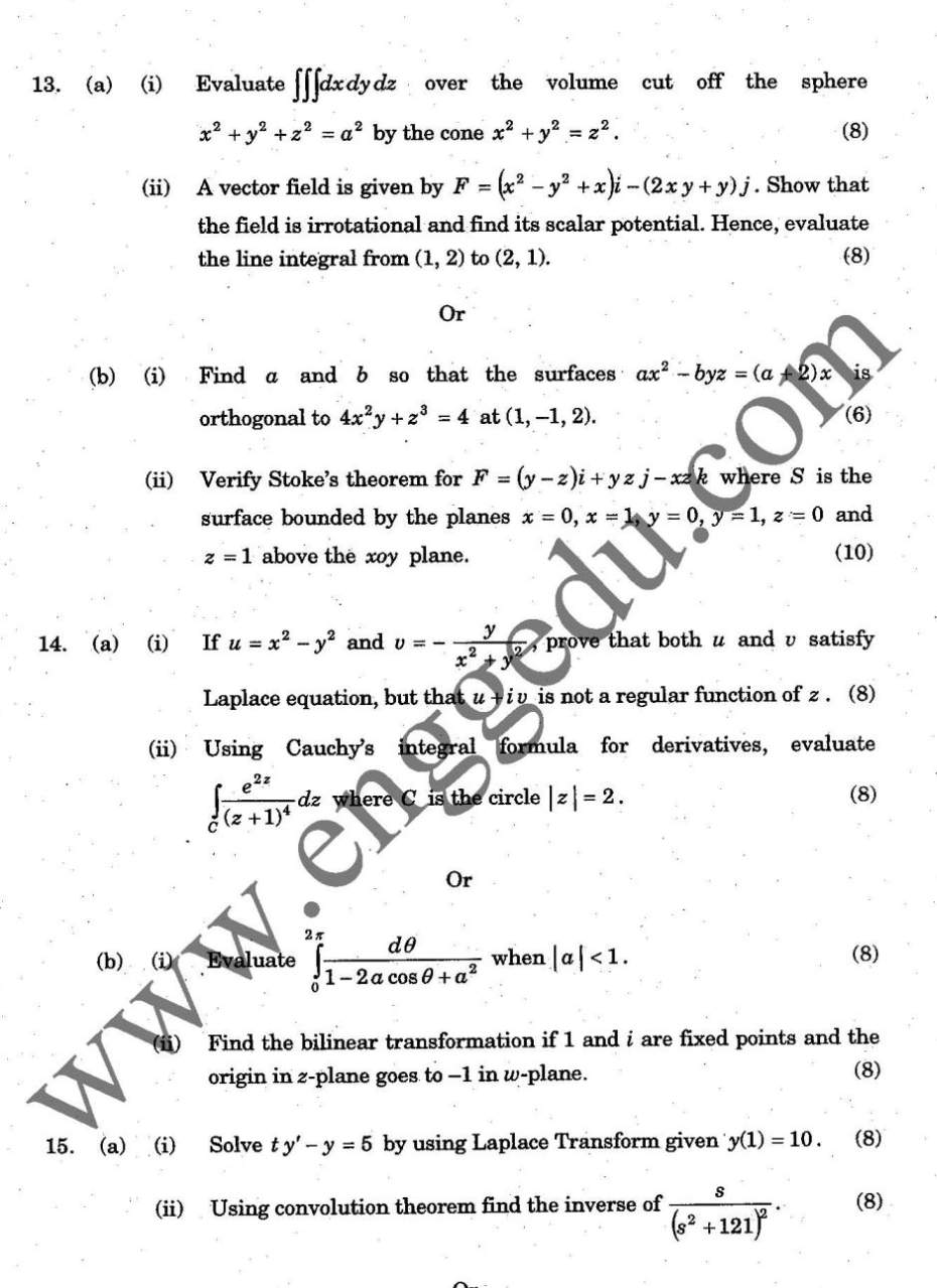 Download essay on save girl child