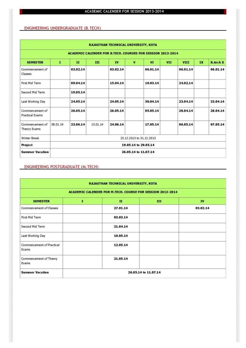 Rwu 2022 Calendar.2021 Calendar Rwu Academics Calendar 2021