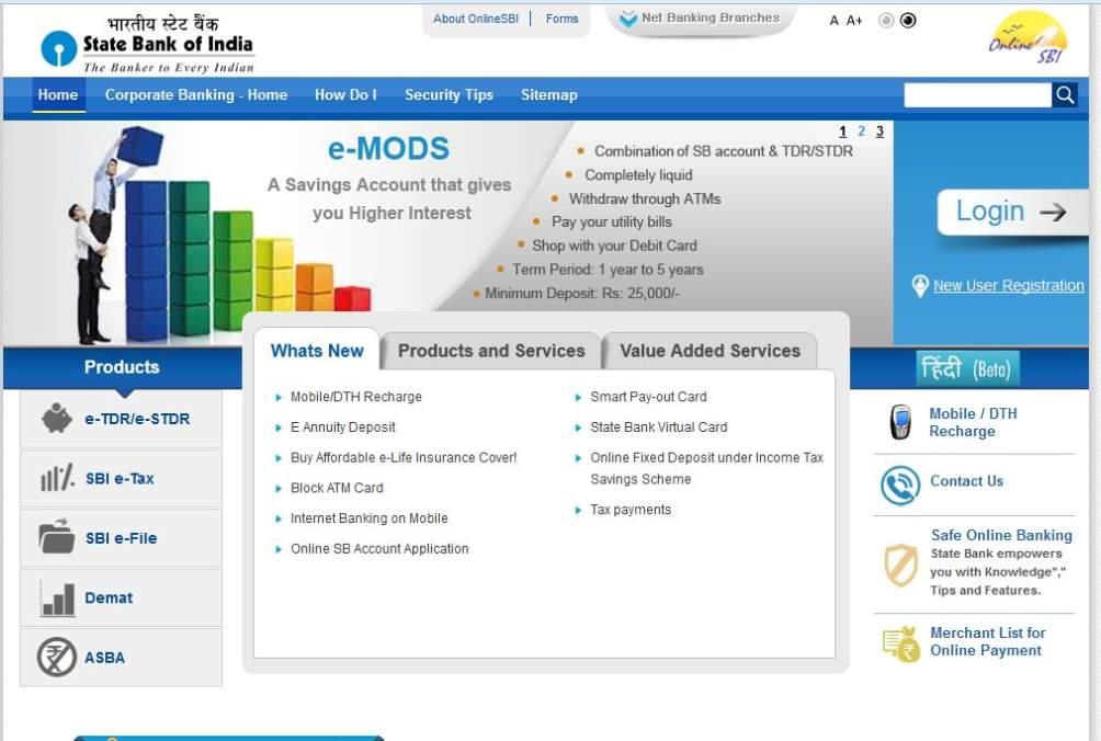 http//statebank.com/online.htm