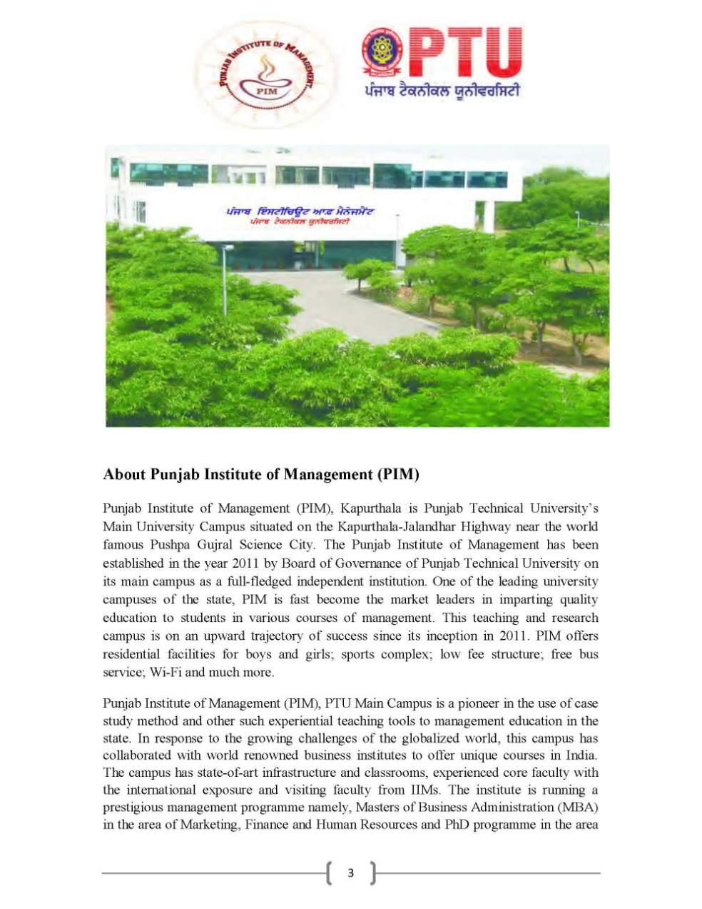 Mba organizational study report on commercial vegetable farming