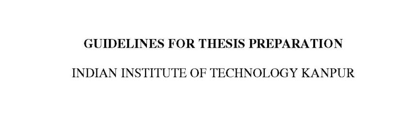 Phd thesis in geotechnical engineering