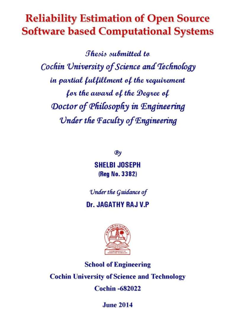 Essay on importance of technical education in india