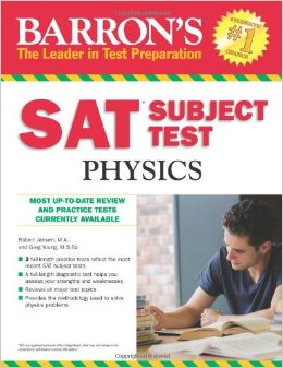 College board sat 2020 book
