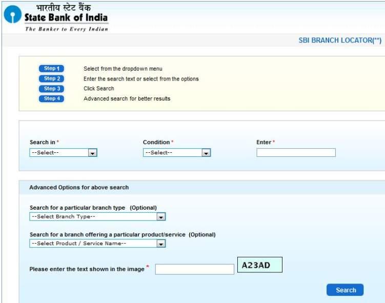 state bank of india pudukkottai main branch ifsc code