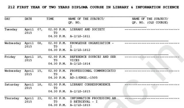 Upbte Exam Date 2016 Pdf