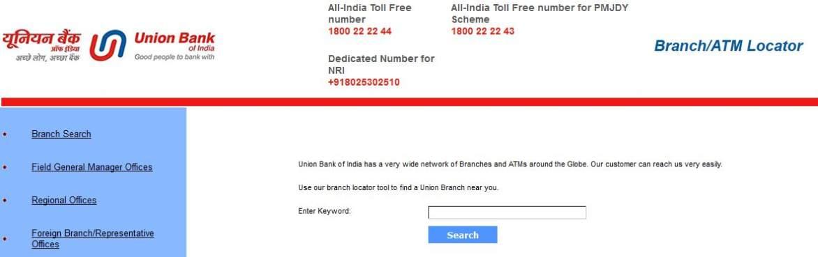 idbi bank branches in okhla delhi