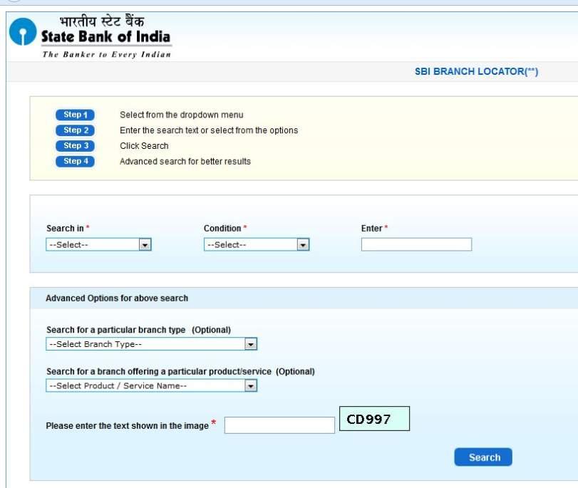 state bank of india ifsc code assam nagaon