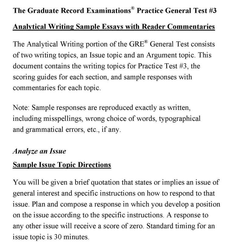gre essay writing forum Find the gre prep course that works for you learn about class size, practice tests and score improvement guarantees for online and in-person courses.