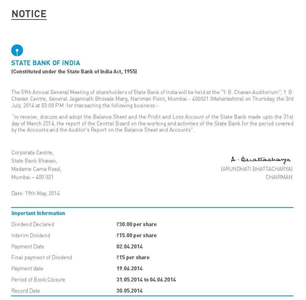 Glaxosmithkline consumer nigeria plc annual report 2012