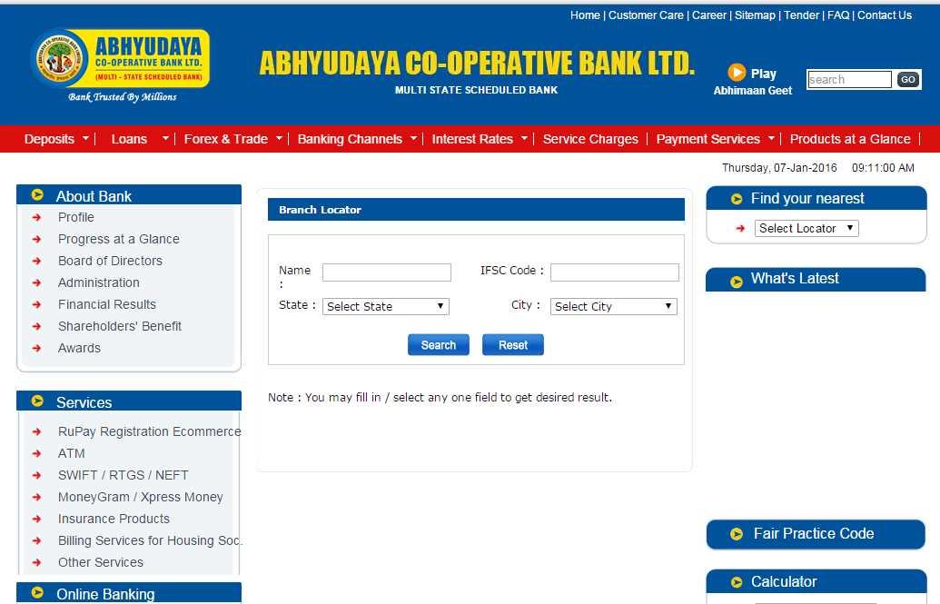 hdfc bank mira road east branch address