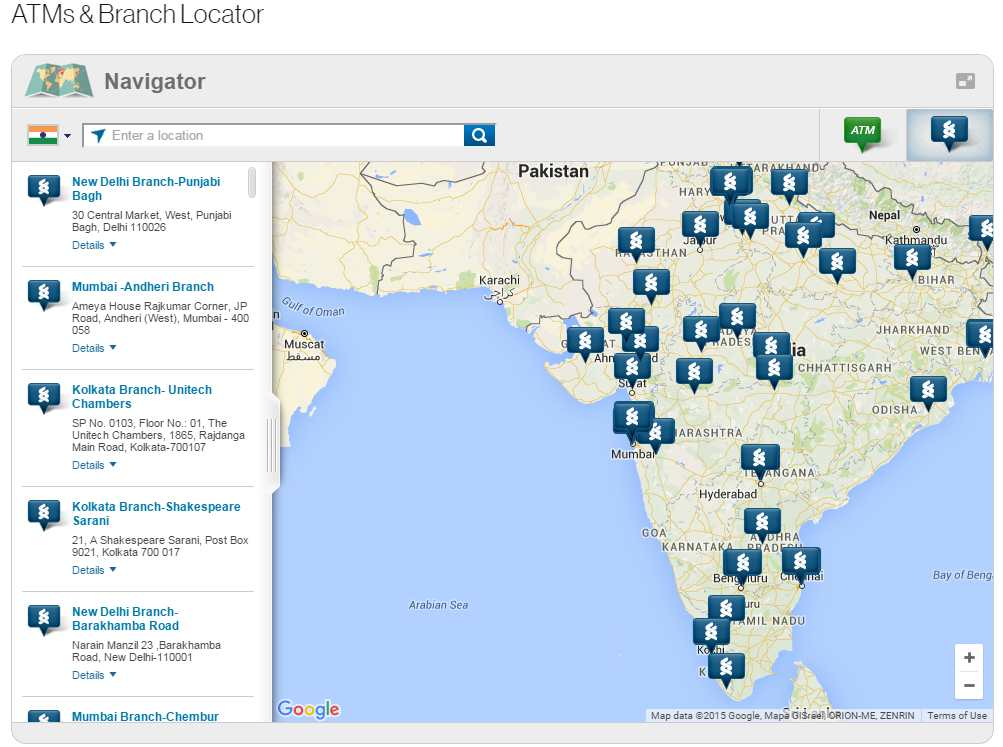 standard chartered bank mg road branch ifsc code