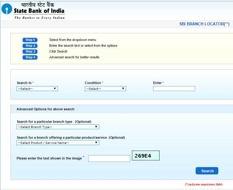 state bank of india madhepura bihar ifsc code