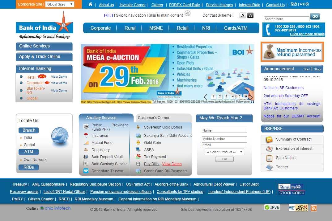 hdfc bank branches in malviya nagar jaipur