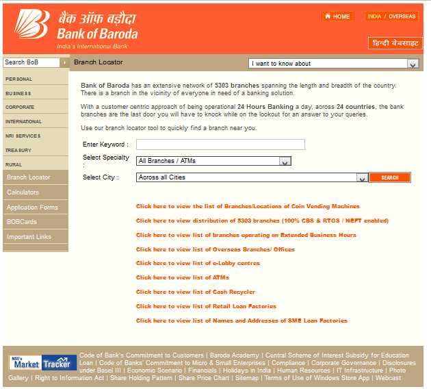 ifsc code of bank of baroda athwalines surat