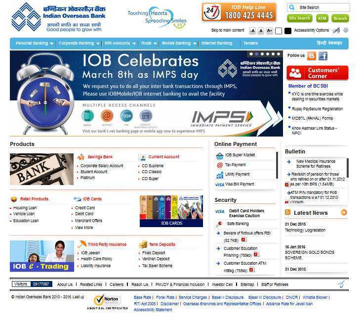 indian overseas bank kolkata branch ifsc code