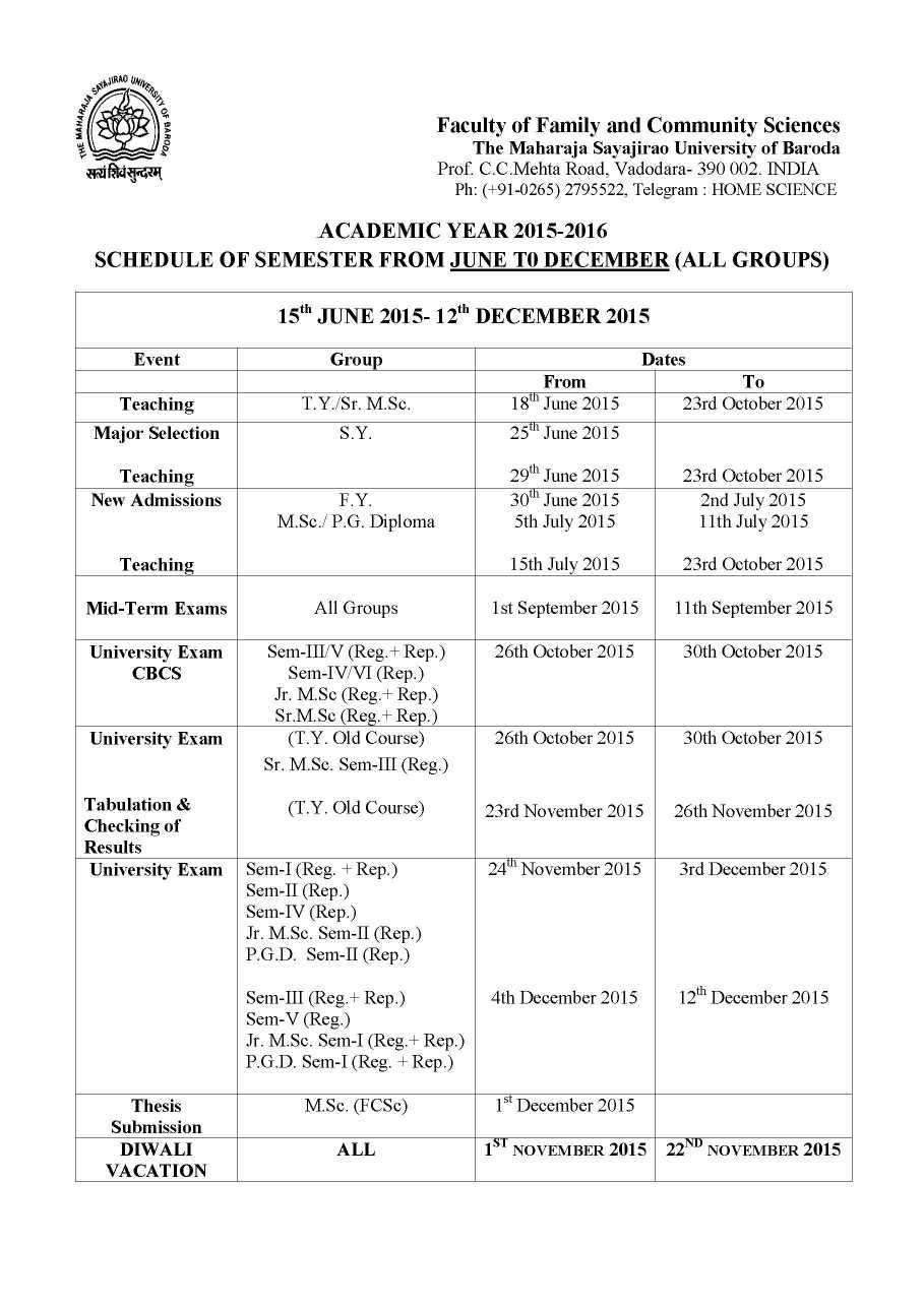 Msu Calendar 2022.M S U 2 0 2 1 C A L E N D A R Zonealarm Results