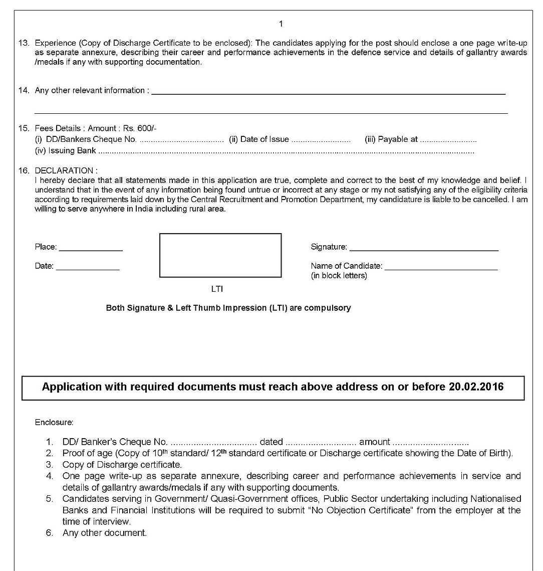 download application form of sbi po