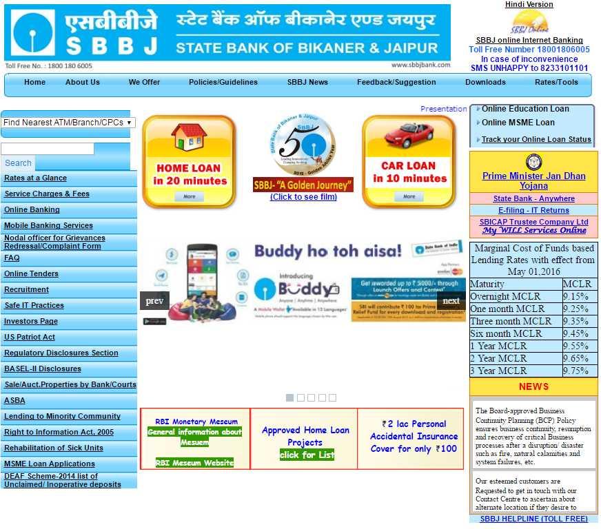 state bank of bikaner and jaipur ifsc code jaitaran