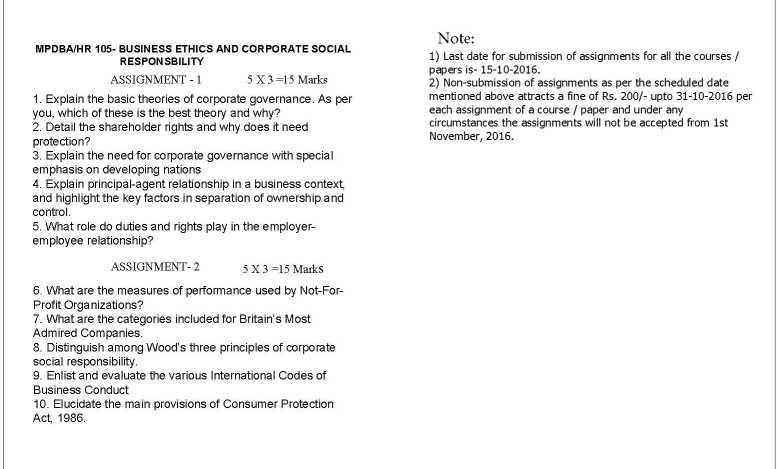 Pt telkom annual report 2012