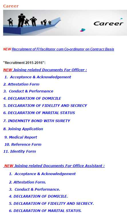 madhya bihar garmin bank application form