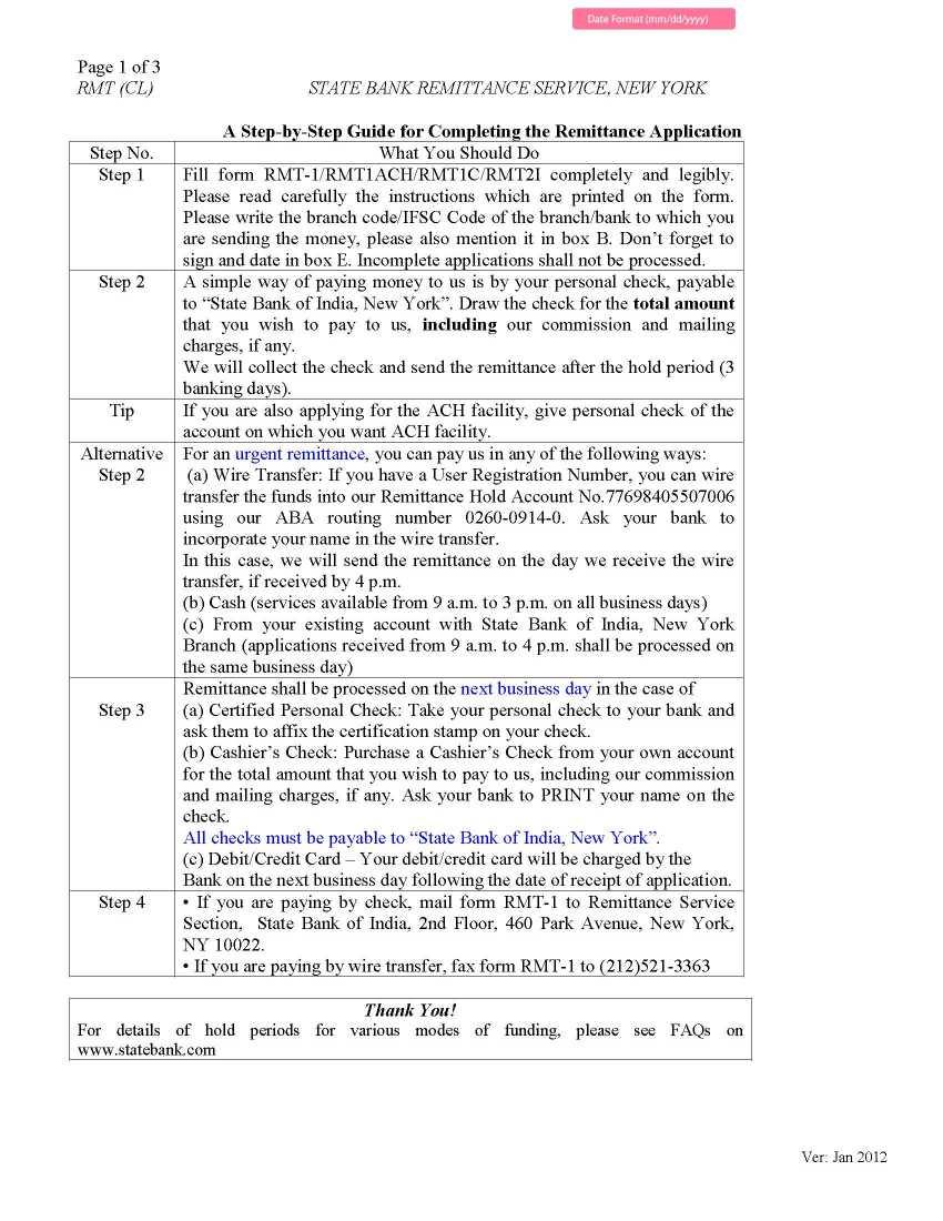 ifsc code state bank of india bikaner and jaipur