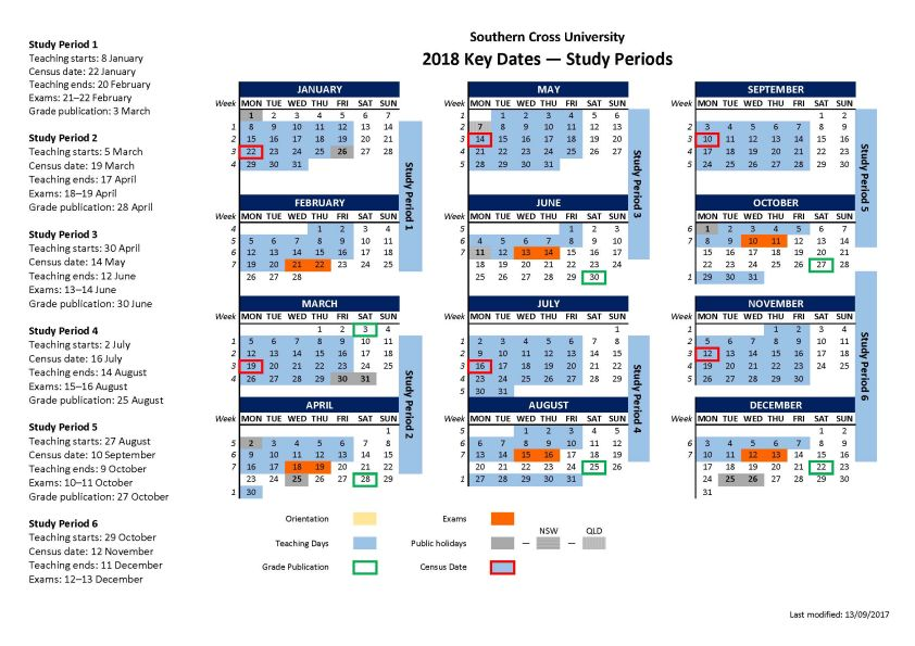 Utk Academic Calendar 2022.U T K C A L E N D A R S P R I N G 2 0 2 1 Zonealarm Results