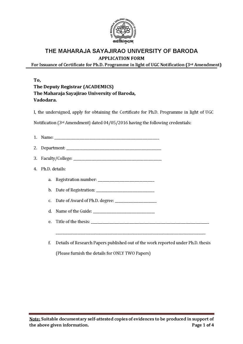 mlsu phd thesis format