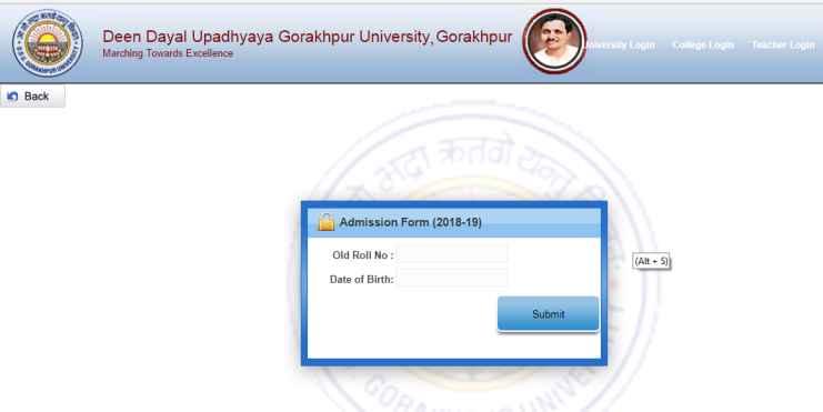 Dating sites in Gorakhpur