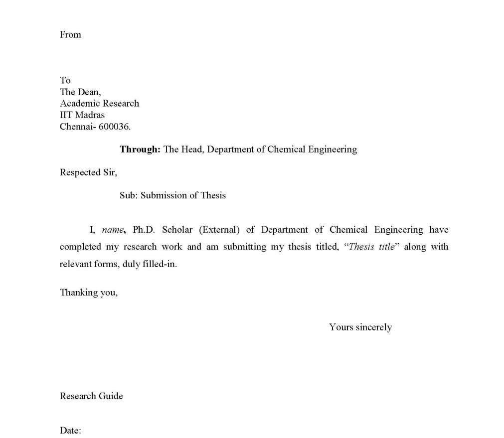 Dissertation powered by vbulletin