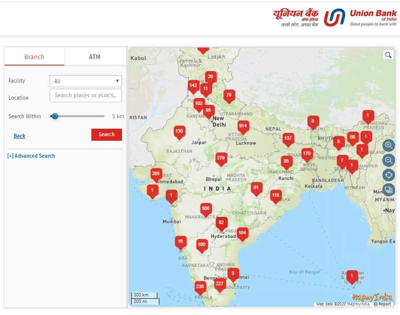 indian bank madurai anna nagar branch address
